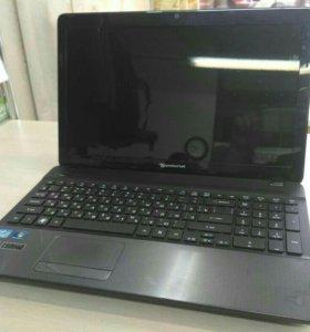Packard Bell модель p5ws0