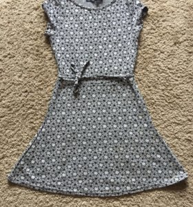 Платье для девочки Gee Jay