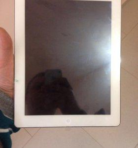 iPad 2. 16gb wi-fi