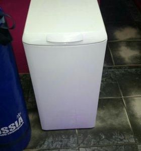 Стиральная машина Bosh
