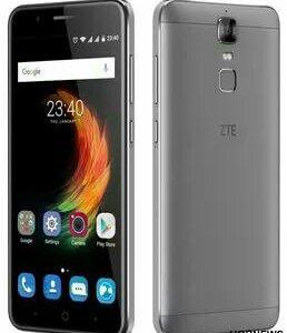 ZTE 610 plus