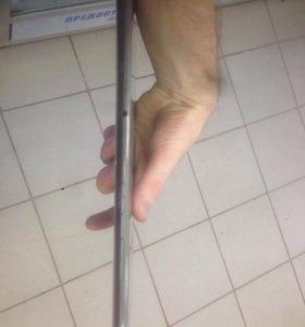 Планшет Samsung Tab 2 16 гб