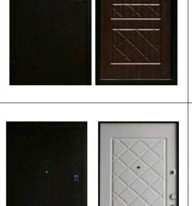 Двери по оптовым ценам