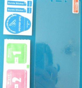 Стекло для Xiaomi note 3