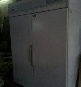 Шкаф холодильный Polair
