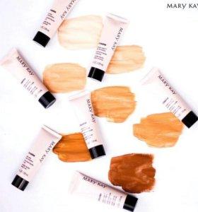 Экстраувлажняющий ночной крем для очень сухой кожи