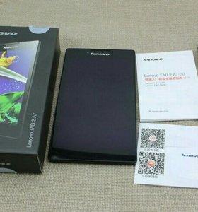 Продам планшет Lenovo TAB 2 A7-30HC