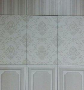 Керамическая плитка Дарлингтон 25*40