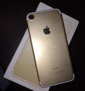 iPhone 7(ТОЧНАЯ КОПИЯ)