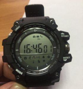 Смарт часы
