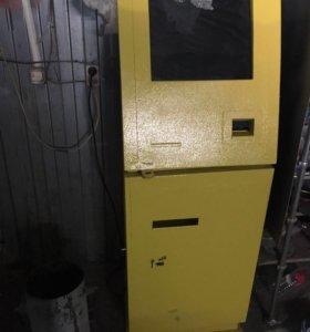 Продам игровой автомат