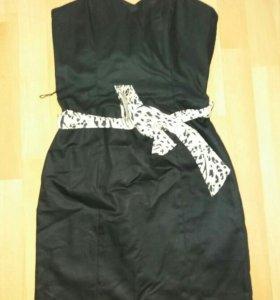 Платье новое НМ