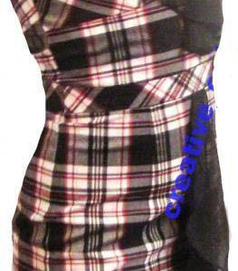 Платье от Jennifer Lopez. Оригинал!
