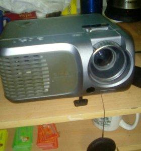 Проектор XD 1280D