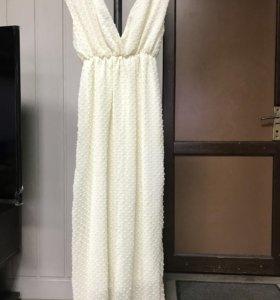 Новое платье Ruidiya