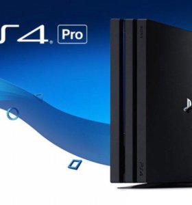 Sony PlayStation 4 Slim. PRO. Xbox One S.
