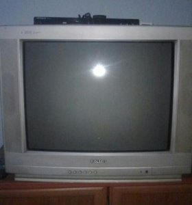 "Телевизор rolsen 19"""