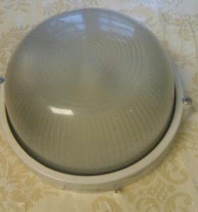 Светильник- плафон икеа