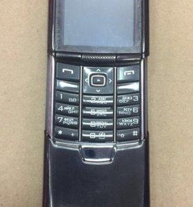 8800 Nokia