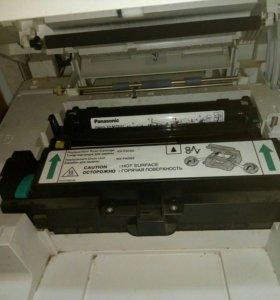 Ксерокс,факс,сканер,принтер