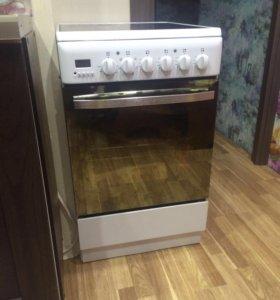 Продаётся Электро плита.