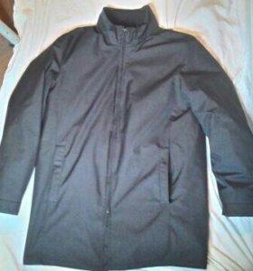 Куртка Tommy Hilfiger 3 in 1