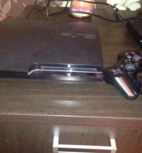 PlayStation3-Ps3
