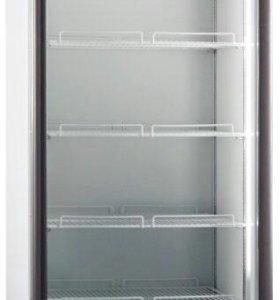 Холодильник Ariada