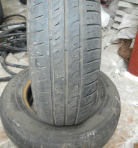 Hankook optimo 175/70/13
