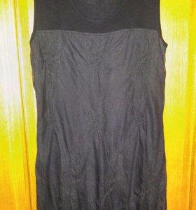 Платье женское коктельное р 46-48