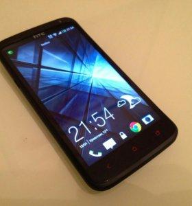 HTC One X+ (64Gb)