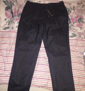 Новые брюки Promod 36р