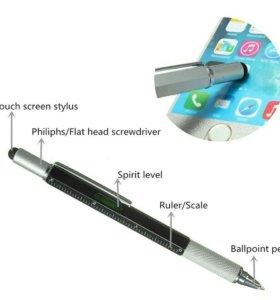 Мультитул ручка