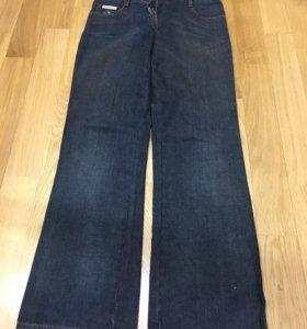 Детские джинсы D&G