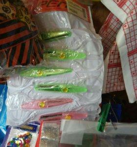 Ножницы для декора