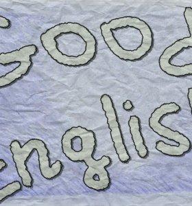Английский детям и школьникам