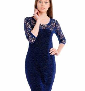 Платье новое 44_46