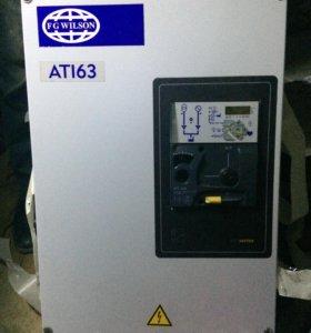Блок ABP ATI63 WILSON