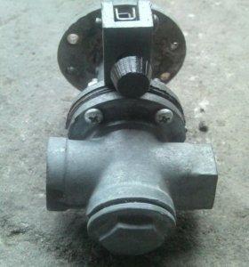 Терморегулятор для АОГВ