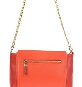 Eleganzza сумка новая