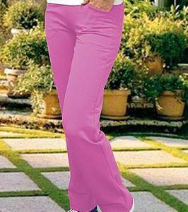 Новые трикотажные брюки, 54 рр