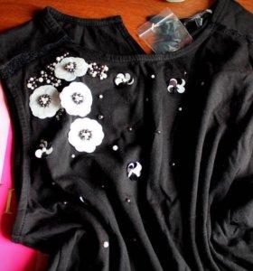 Блузка Victoria Secret