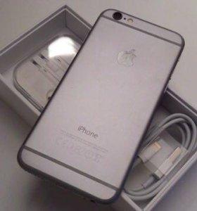 Айфон 6 на 64гб