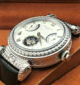 Р.Р. #0078 часы