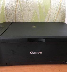 Принтер MG 2240
