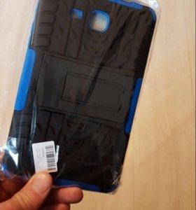 "Чехол для планшета Samsung T280 7"""