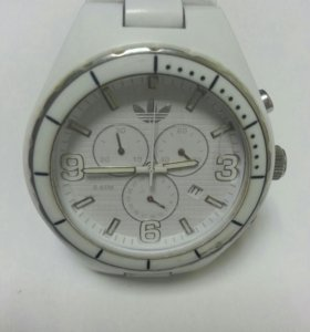 Часы наручные Adidas adh2520