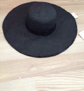 Шляпа p.a.r.o.s.h