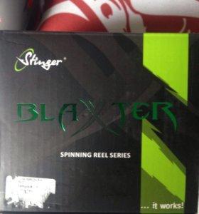 Катушка Stinger Blaxter 1500
