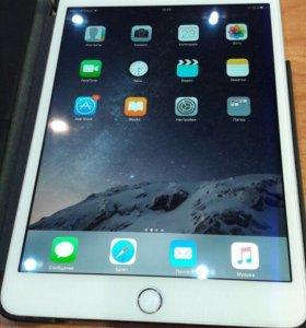 iPad mini 3 + sim LTE